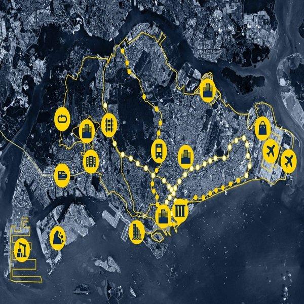 property-investor-singapore-market-insights