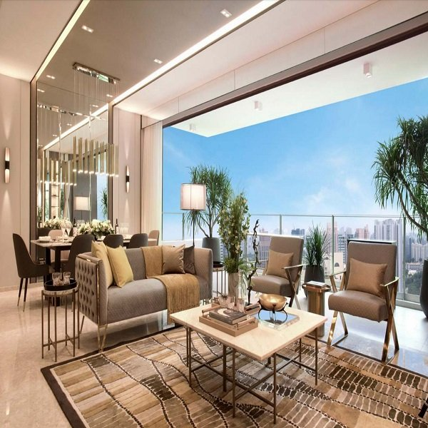 property-investor-singapore-new-launches